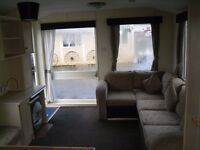Atlas Lakeland FREE DELIVERY 35x10 3 bedrooms 2 bathrooms 2008 model over 50 statics for sale