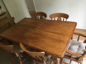Furniture, sofas, beds, cupboards, tables