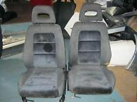seat original for integra 92 to 94 sir...on sale
