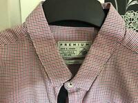 Jack jones shirts large