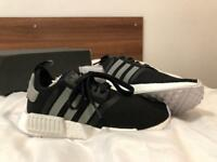 NMD R1 UNISEX BRAND NEW SIZE 3.5