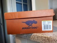 Womens Rocket Dog shoes