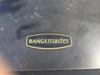 Rangemaster classic 90cm cooker hood