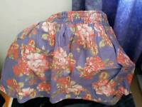 Joe Brown's skirt size 18
