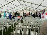 Professional Marquee Hire For Your Event Or Special Ocassion.
