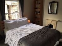 £80 per person per week Cheap Roomshare in Prime Location in Zone 1
