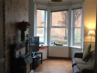 4 Bed Large Family home to let - Cliftonville Road