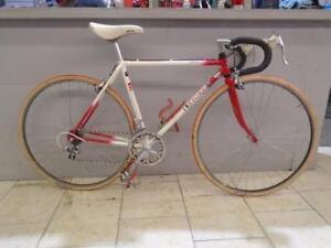 Vélo de route Fiori Napoli 48cm - 1106-3