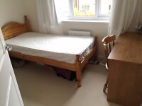 Room to Let £350pcm, Rednal, Birmingham B45