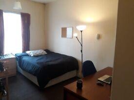 Rooms in Earlsdon