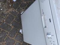 Dishwasher - quick sale