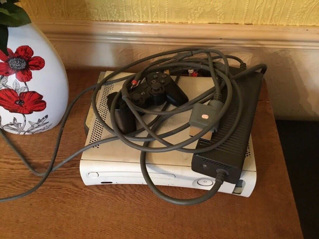 Xbox 360 | in Liverpool, Merseyside | Gumtree
