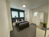 1 bedroom in Empress Road, Derby, DE23 (#1127389)