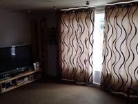 2 bedroom duplex apartment Ecclesall Road