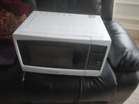 Morphy Richards 23l Touch Combination Microwave Oven 800w Es823enn