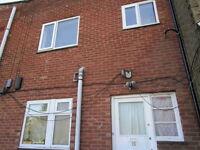 1 bedroom flat in High Street, Wednesfield, Wolverhampton, West Midlands, WV11