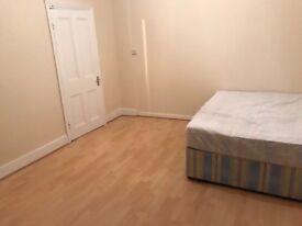 Room Double en Upton Park
