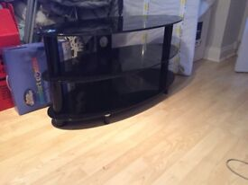 2x tv stands for sale