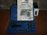 DRAPER FORD DIESEL INJECTION TIMING KIT NO 52576