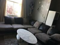 Corner Sofa for SALE!!!