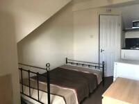 1 bedroom in Bedford Street, Roath, CF24 3BZ