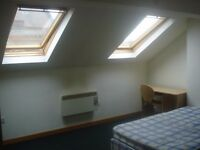 ONE BEDROOM FLAT 5, 298 LONDON ROAD,SHEFFIELD S2 4NA