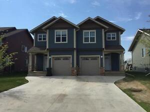 BEAUTIFUL DUPLEX IN COLLEGE HEIGHTS AREA