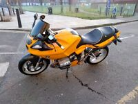 BMW R1100s Superb Mint Condition 1999 Very Collectible
