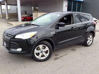 2014 Ford Escape SE   ALL WHEEL DRIVE!!!sale! no accidents!!