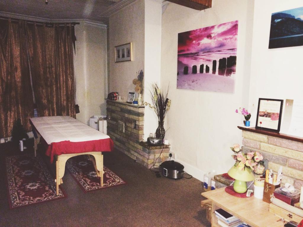 Amazing Full Body Massage i Plaistow, London Gumtree-2027