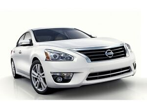 2013 Nissan Altima 2.5 S - Just arrived! Photos coming soon!