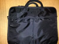 New and Unused DELL Laptop Bag