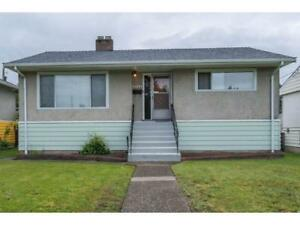 3743 ELMWOOD STREET Burnaby, British Columbia