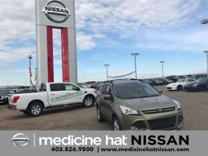 2013 Ford Escape SE Full Load Very well Maintained