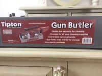 Gun butler