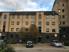 Spacious & Fully Furnished 2 Bedrooms Flat To Let at Riverside Drive