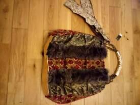 Ladies bag by next brand new