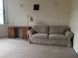 Sofa bed in great condition