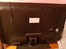 40 inch didgi home tv