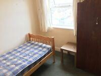 Single Room in Three Bedroom Share, Fiveways Area