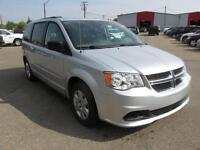 2012 Dodge Grand Caravan SE -Yours 4 only $145.00 b/w Incl Taxes