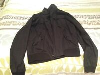 Men's Casual Jacket by Crafted, one size, great condition and only wore a couple of times,