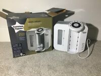 Tommee Tippee Perfect Prep Machine, complete with original box - Excellent Condition