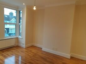 """new 3/4 bedroom house in Ilford close to Barking station """"Eton Road, IG1"""" - call now on 07923206030"""