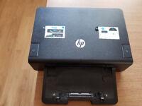 HP Probook Docking/Charging Station