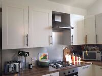 IKEA Wall Mounted Kitchen Units