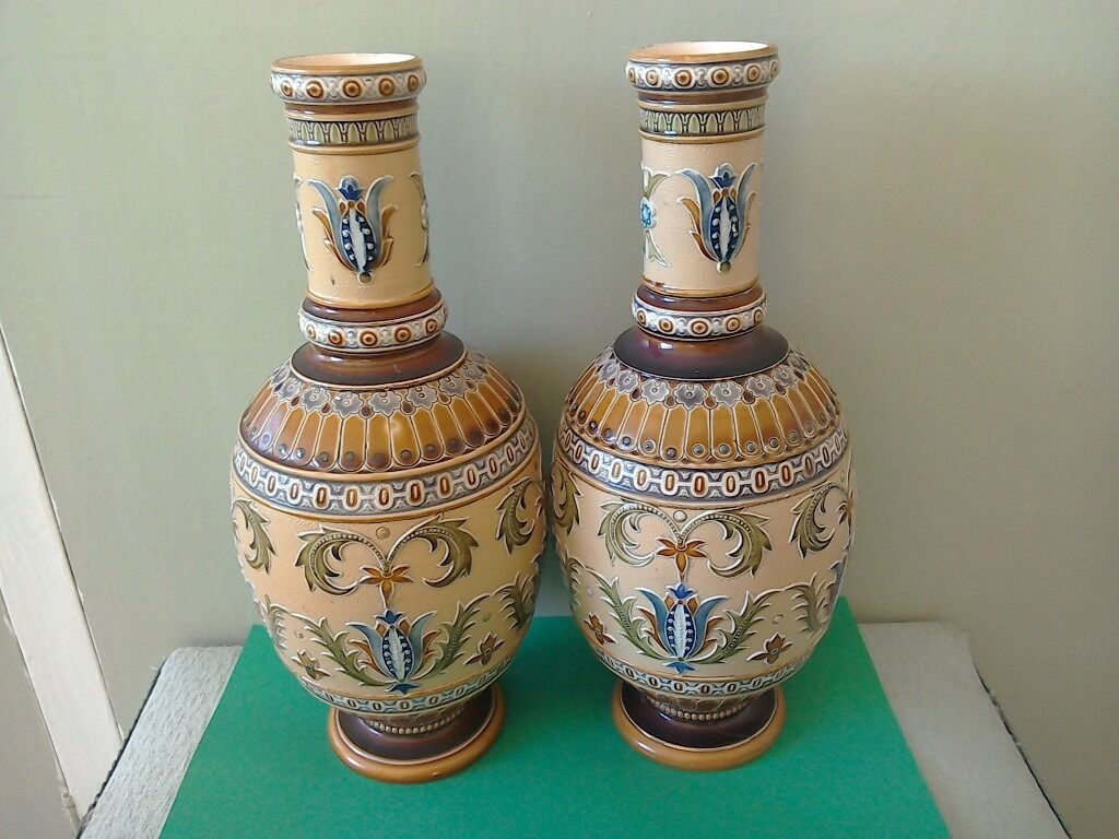 Villeroy & Boch Luxembourg Reissue Prestigious Figurine Collection.