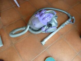 Dyson Animal 08 for spares/repairs