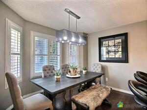 $378,000 - Townhouse for sale in Grovenor Edmonton Edmonton Area image 3