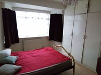Large double room temp or long for working or it professional 165 per week queensbury we r indian